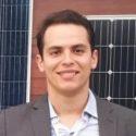 Vitor Fontenele